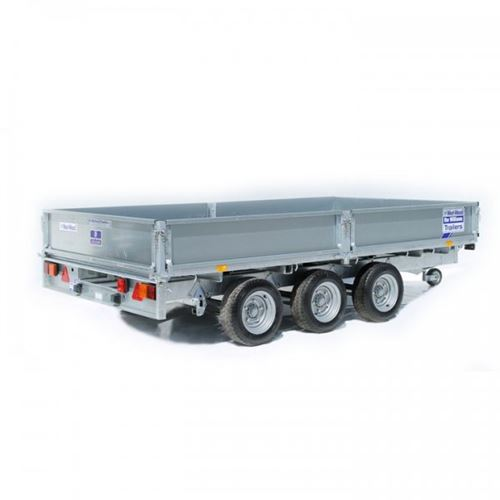 flatbed lm-serie-treakslet-600x600